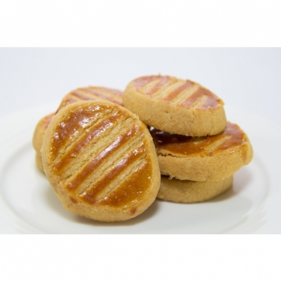 法國南特餅(蛋奶素).jpeg