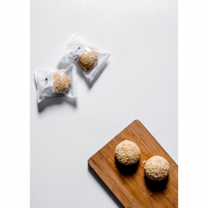 千層鳳梨酥有包裝的圖意象圖-巧.jpg