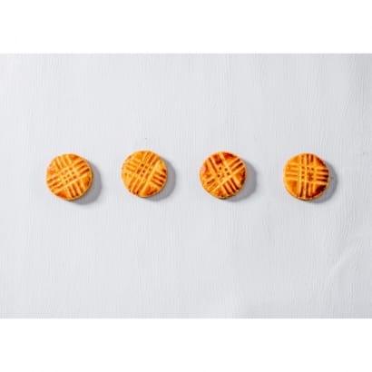 布列塔尼酥餅-排排站巧.jpg
