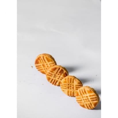 布列塔尼酥餅立起來-巧.jpg