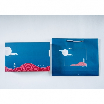 新12入禮盒與提袋.jpg