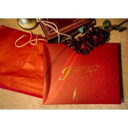 大紅禮盒與提袋2.jpg