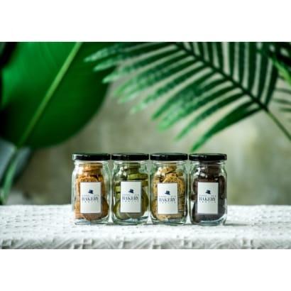 4罐玻璃罐餅乾.jpg