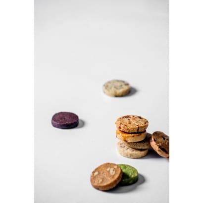 手工餅乾重疊的意象圖-巧綜合的.jpg