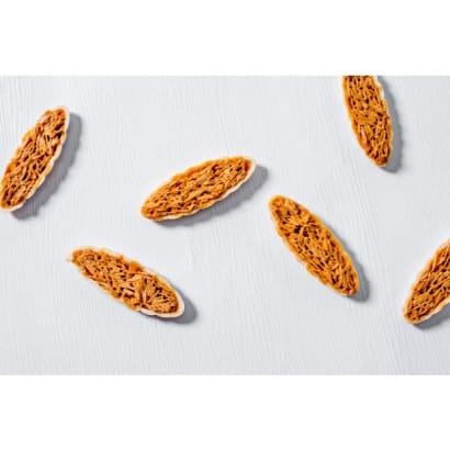 甜杏摩拉卡-意象圖巧.jpg