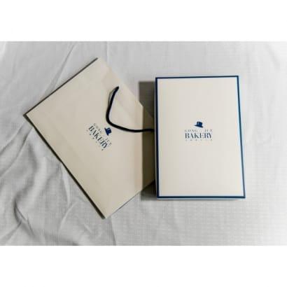 10入禮盒&提袋.jpg